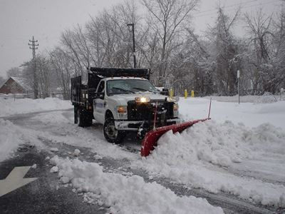 When Is the Best Time to Buy a Snow Plow?