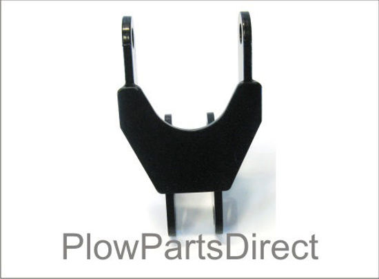 Picture of Snoway Bell Crank for 24, 25, MT and HT series plows