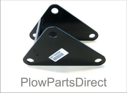 Picture of Snoway Bell Crank for 22 series plows