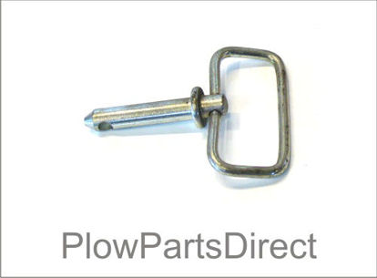 Picture of Snoway Center Hitch Pin