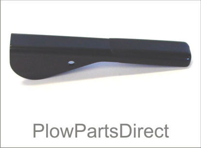 Picture of Snoway Cam Handle
