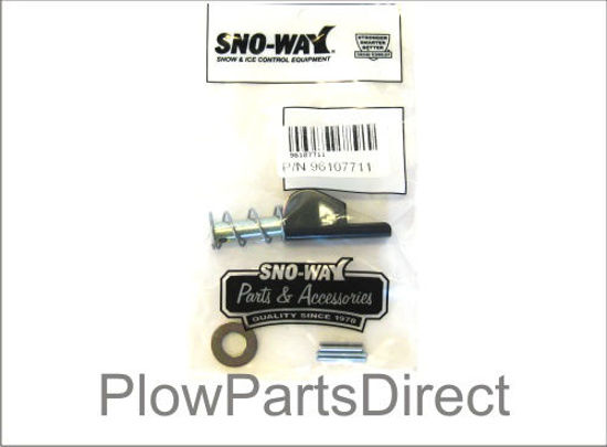 Picture of Snoway latch kit