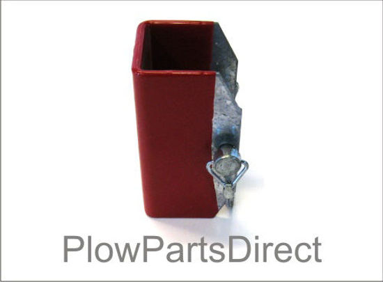 Picture of Snoway lift cylinder lock