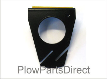 Picture of Snoway bracket