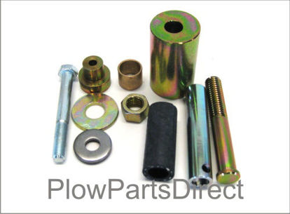 Picture of Western Bearing repair Kit