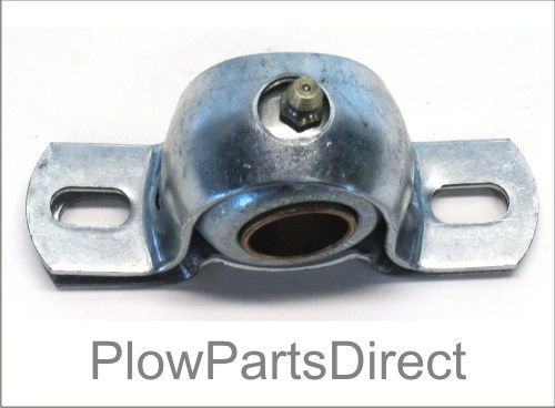 Picture of Western Bearing Pro Flo 2 Tornado