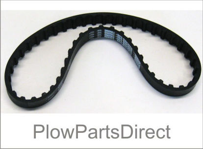 Picture of Western Tailgate spreader belt
