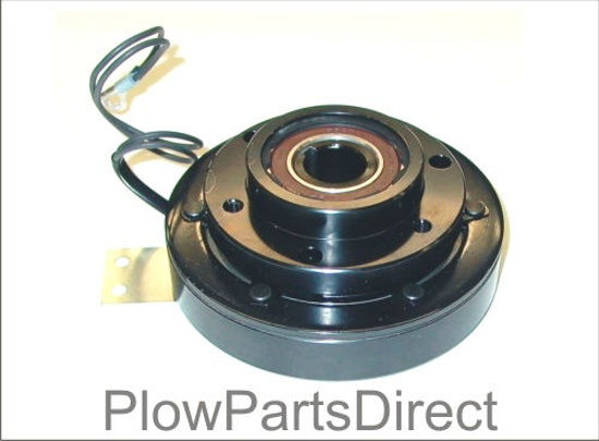 Picture of Western Electric clutch