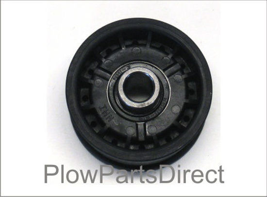 Picture of Western Idler pulley