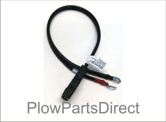 Picture of Western Power cable P/S