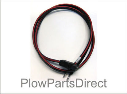 Picture of Western Power cable T/S