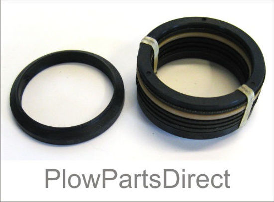 """Picture of Western Cylinder seal kit packing 1.5"""""""