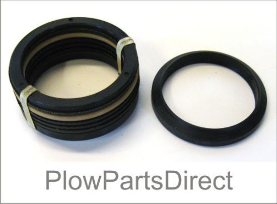 """Picture of Western Cylinder seal kit packing 2"""""""
