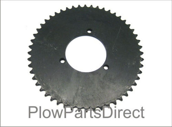Picture of Western Clutch sprocket