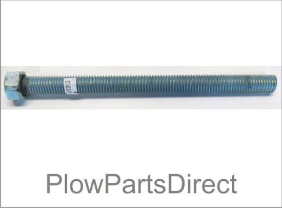 Picture of Western Threaded rod