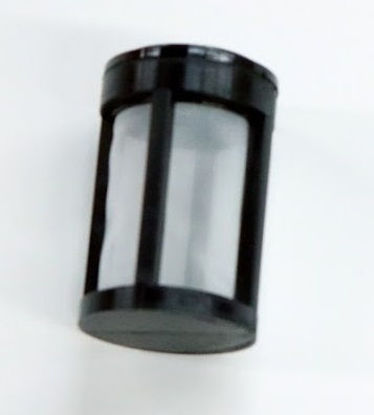 Picture of Western suction filter