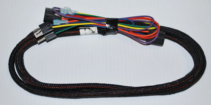 Picture of Light harness 61546