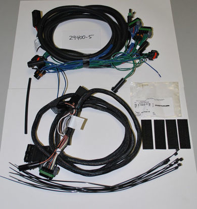 Picture of 29400-7 Harness