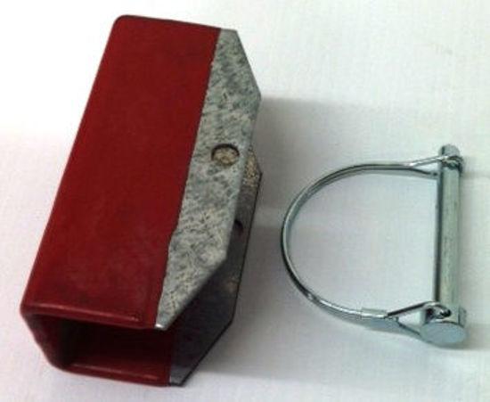 Picture of Snoway lift piston lock