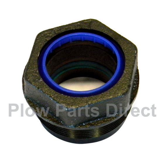 Picture of Western gland nut seal kit