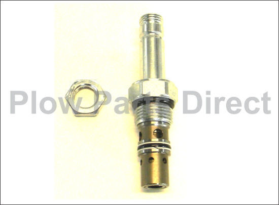 Picture of Western Valve 44332