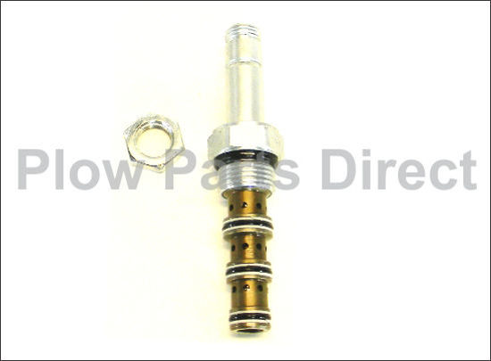 Picture of Western Valve 49456