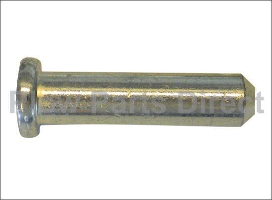 Picture of Western clevis pin 93077