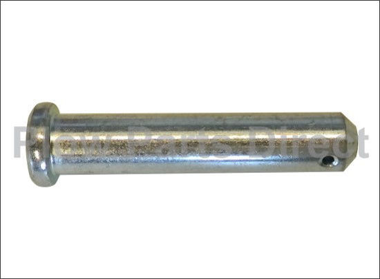 Picture of Western clevis pin 93080