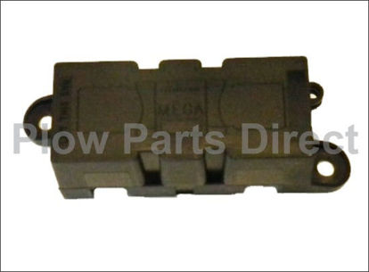 Picture of Western Tornado fuse holder