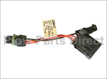 Picture of Western adapter kit 29047