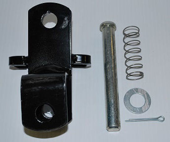 Picture of Western Link Arm Service Kit - 63940