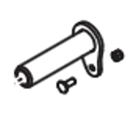 Picture of Western Pivot Bushing Kit - Prodigy- 42531