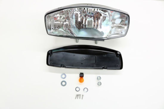 Picture of Western headlamp service kit DS -38801
