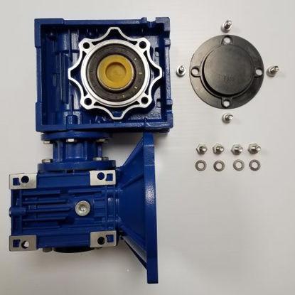 Picture of Gear Box Electric Kit - Striker / Tornado - 99087