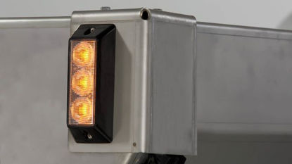 Picture of Strobe Light Kit - Striker - 99494