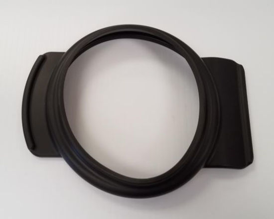Picture of Western Top Retainer Ring - 44352