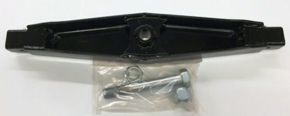 Picture of Western Pivot bar- new style
