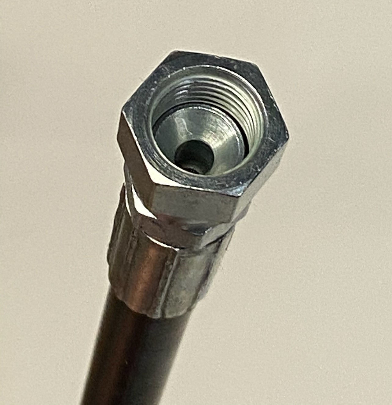 Picture of Western hose 49467