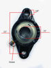 Picture of Bearing Kit Chute SH - 96501