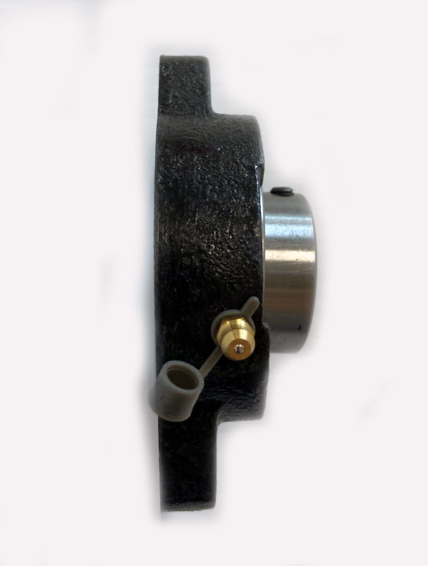 """Picture of Western Bearing 1 1/8"""""""