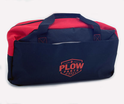 Picture of Midweight/Pro/Pro Series 2 Fleet Flex Hose Kit