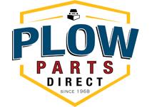Plow Parts Direct